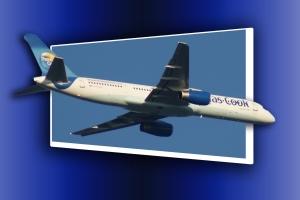 Flights to Menorca