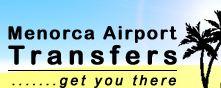 Menorca Transfers