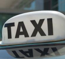 Menorca Taxis